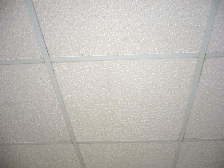 Falsos techos - Falsos techos pvc ...